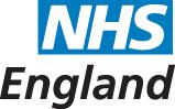 nhsengland_logo