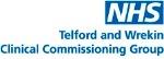 telfordandwrekin-ccg-logo